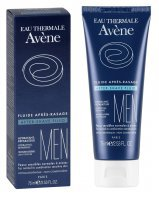 AVENE MEN FLUID PO GOLENIU 75ml