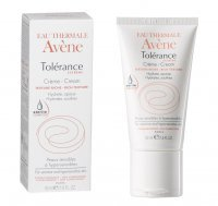 AVENE TOLERANCE EXTREME KREM BOGATA KONSYST 50ml