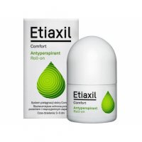 ETIAXIL COMFORT ROLL-ON 15 ML