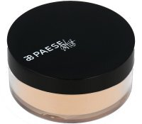 PAESE PUDER SYPKI HIGH DEFINATION 02 MEDIUM BEIGE