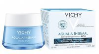 VICHY AQUALIA THERMAL RICHE BOGATA KREM 50ml