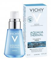 VICHY AQUALIA THERMAL SERUM NAWILŻAJĄCE 30ml